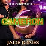 Cameron 6 | Jade Jones