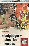 Belphegor chez les kurdes par Laune