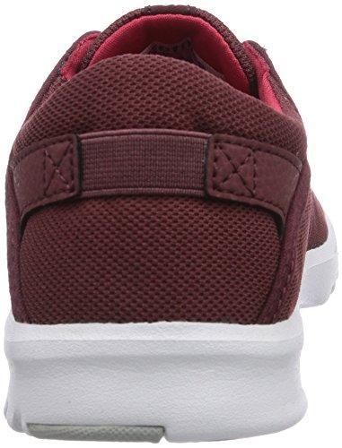 Scout Weinrot Sneaker 488 Etnies 4101000419 Uomo ZdxFq8w7w