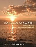 The Power of AWAKE