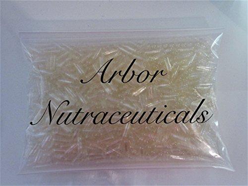Arbor Skin Care - 5