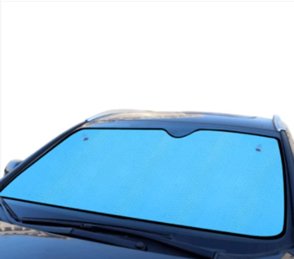 CSQ-enfriamiento de coches Visera solar for el automóvil ...