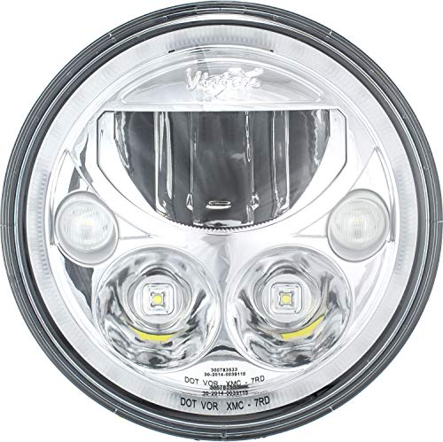 Adr Led Lights in US - 3