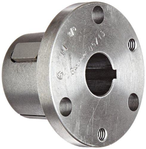 (Browning P1  7/8 Split Taper Bushing 7/8 Bore