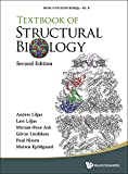 img - for Textbook of Structural Biology (Second Edition) (Series in Structural Biology) book / textbook / text book