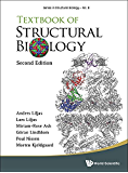 Textbook of Structural Biology: 8 (Series in Structural Biology)
