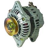 Premier Gear PG-13227 Professional Grade New Alternator
