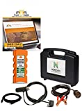 Heavy-Duty Trailer Diagnostic Adapter Kit with 12-month Subscription to TruckFaultCodes