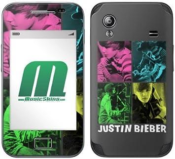 MusicSkins MS-JB40314 Smartphone Multicolor Vinilo para ...