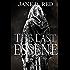 The Last Essene