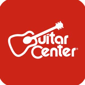guitar center shop music gear appstore for android. Black Bedroom Furniture Sets. Home Design Ideas