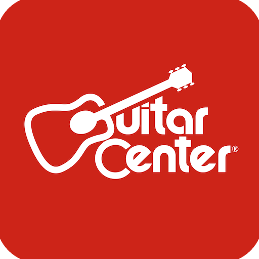 Guitar Center: Shop Music Gear