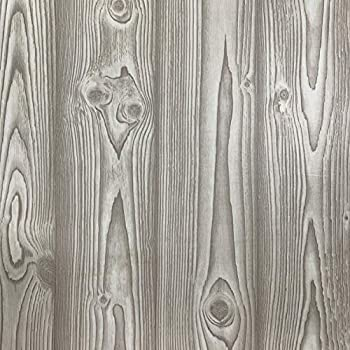 Pa Per Wood Contact Paper Wallpaper Reclaimed Wood