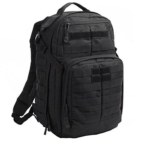cvlife-multifunctional-tactical-backpack-outdoor-military-rucksacks-large-camping-hiking-and-trekkin