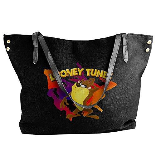 Taz L (Looney Tunes Masks)
