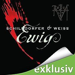 Ewig (Sina und Wagner 1)