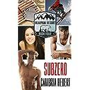 Subzero (BearPaw Resort Book 4)