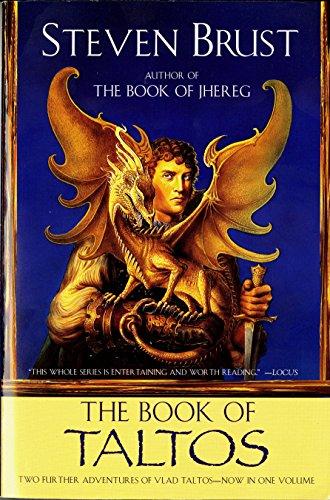 BOOK OF JHEREG PDF