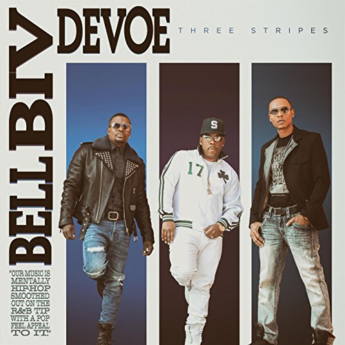 Bell Biv DeVoe Greatest Hits - YouTube