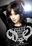ayumi hamasaki COUNTDOWN LIVE 2009-2010 A ~Future Classics~ [DVD]