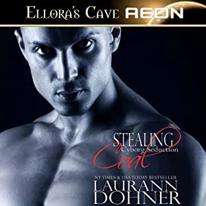 Stealing Coal Audiobook