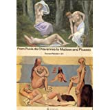 From Puvis de Chavannes to Matisse and Picasso: Toward Modern Art by Serge Lemoine (2002-08-02)
