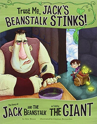 jack and the giants - 6