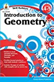 Introduction to Geometry, Grades 4 - 5, , 1936023245