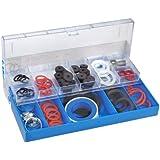 CORNAT T380299 Set of 83 Parts Gaskets