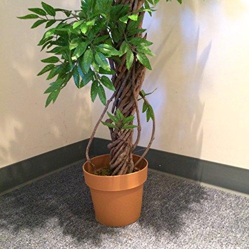 large luxury artificial japanese fruticosa tree stylish contemporary handmade using real bark. Black Bedroom Furniture Sets. Home Design Ideas
