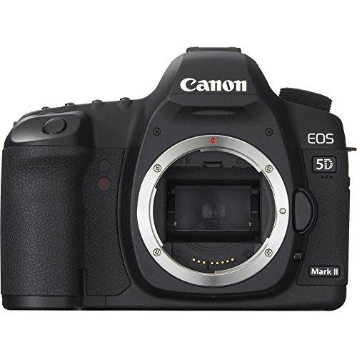 Canon EOS 5D MARK III + EF 24-105 L IS USM Spiegelreflexkamera schwarz