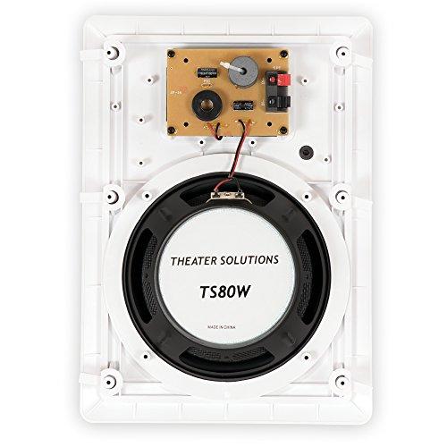 Buy surround sound speaker mounts 7