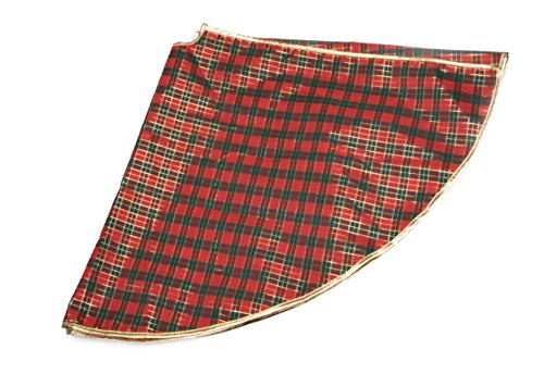 red-and-green-plaid-christmas-tree-skirt-48