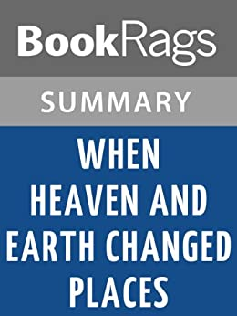 an analysis of heaven and earth Will heaven be on earth  in the final analysis, the question is: what do the scriptures actually teach and the fact is, the idea of a renovated earth,.