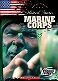 United States Marine Corps, Jack David, 0531139093