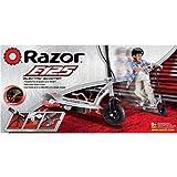 Razor E125 Electric Scooter (Black)