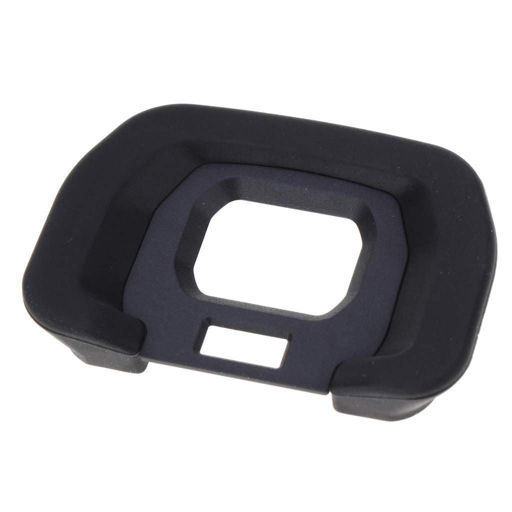Almencla Protector Ocular del Ocular del Ocular del Visor del Ocular para La C/ámara De Panasonic GH5