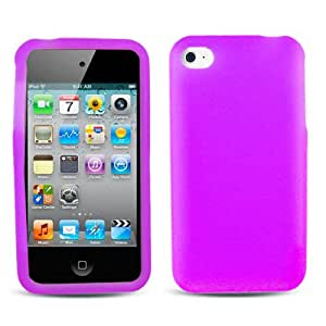 do iphone 5 cases fit iphone 5c soft skin fits apple iphone 4 4s purple 19697