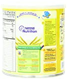 Nestle Nestum Infant Cereal 5 Cereals, 300 Grams