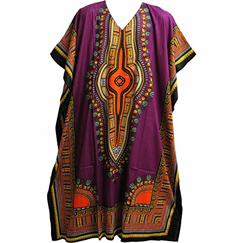moroccan dress male - 2