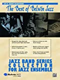 Jazz Band Collection for Jazz Ensemble, Alfred Publishing Staff, 073906665X
