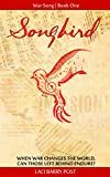 Bargain eBook - Songbird