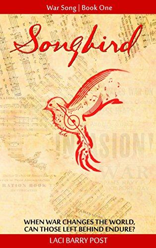 Bargain eBook - Songbird
