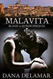 Free eBook - Malavita