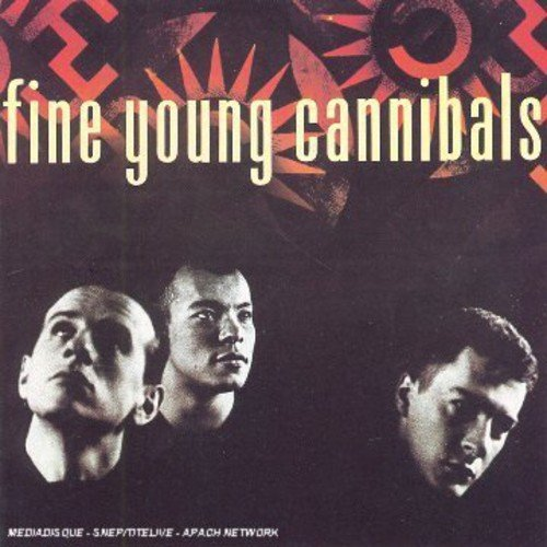 Fine Young Cannibals - Compact Disc Club - Cocooning (CD3-Dinner) - Zortam Music