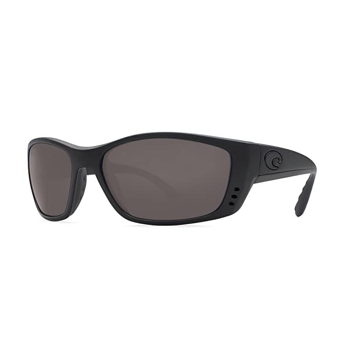 Costa Fisch Sunglasses