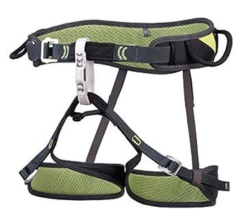 Jasper CR3 luz, verde: Amazon.es: Deportes y aire libre