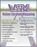 VSM: Value Stream Mapping