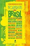 capa de Aquarelas do Brasil