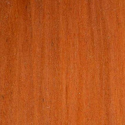 WooDeeDoo – Tinte para madera, Tinte para madera, Toscana, 1 litro
